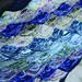 Petite Shawl pattern