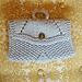 Sundance Make Up Bag pattern