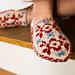 Olsdatter Slippers pattern