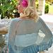 Hibiscus Princess pattern