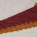 Sally Lightfoot pattern