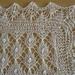 Pattern no 86 pattern