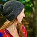 Woodfern Hat pattern
