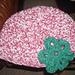 Aunt Julie's Hat pattern
