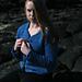Nordsee Jacke pattern