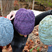 Girl From Nantucket Hat pattern