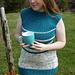 Versa Tunic pattern
