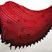 Melisandre Shawl pattern
