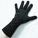 Knotty Gloves pattern