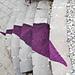 Scalene pattern