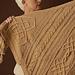 Blessingway Blanket pattern