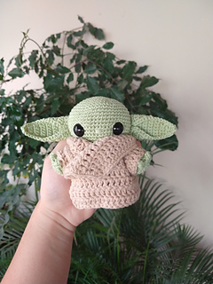Tuto panda au crochet 1/2 - YouTube | Crochet kawaii, Crochet ... | 320x240