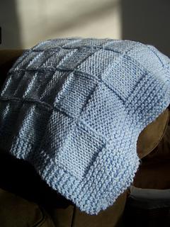 Blanket 016