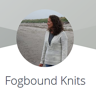 Ravelry The Making Things App Fogbound Knits Patterns