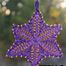 Stello pattern