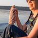 Water Sack pattern