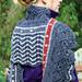 Button Lace pattern