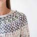 Aiko Sweater pattern