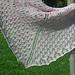Sunshine & Pinwheels pattern