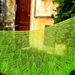 Primavera Shawl pattern