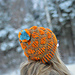 Briochebubbles Hat pattern