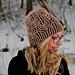 BriocheSis Hat pattern