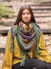 Autumn Glory Collection