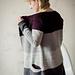 Fiona Coat pattern