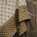 Wanda pattern