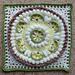 Key Lime Pie pattern