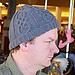 Garmisch Hat pattern