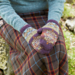 Meadow Mittens pattern