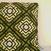 Samsan pattern