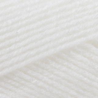 Shade 01001 White