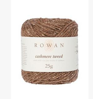 Reduced Rowan Damask Yarn 4 colors
