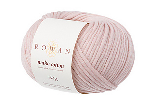 Mako Coton