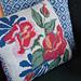 Britta pattern