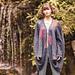 Yamanashi pattern