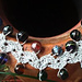 Glitz & Glamour Desert Gems pattern
