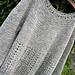 Klokkeblomst/Bellflower pattern