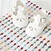 Annie Baby Blanket pattern