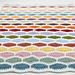 Bertie Baby Blanket pattern