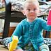 Montessori pattern