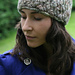 Rathcooney Hat pattern