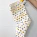 Lotsa-dots Christmas Stocking pattern