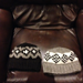 His or Hers Toques to Fit all Sizes pattern