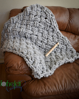 mega bulky diagonal weave 0015 small2