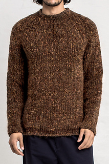 herren pullover ravelry herrenpullover mit raglan  rmeln pattern by initiative herren pullover marken ravelry herrenpullover mit