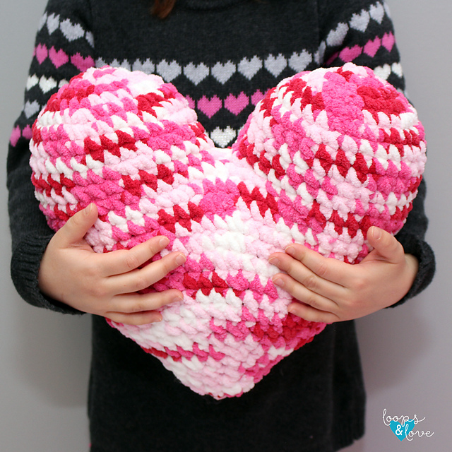 plush hearts 4 medium2