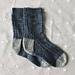 Slack Tide Socks pattern